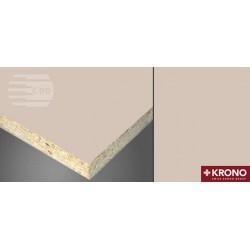 Płyta laminowana 2800x2070mm U 119 PE - Beż jasny