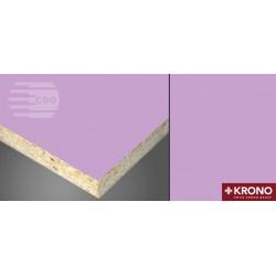 Płyta laminowana 2800x2070mm U 2657 PE - Fioletowy