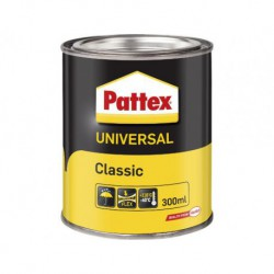 KLEJ PATTEX UNIVERSAL CLASSIC 300 ml