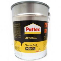 KLEJ PATTEX UNIVERSAL CLASSIC 5 L