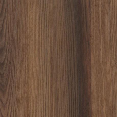 OKLEINA NATURALNA IPE LAPACHO FLADER (sprzedaż od 1 m2)
