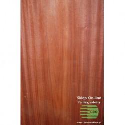 OKLEINA NATURALNA KRWISTE DRZEWO (sprzedaż od 1 m2)