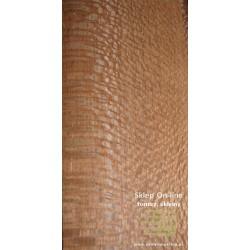 OKLEINA NATURALNA LACE WOOD (sprzedaż od 1 m2)