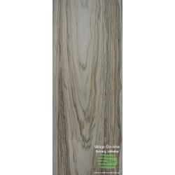 OKLEINA NATURALNA OLIVA (sprzedaż od 1 m2)