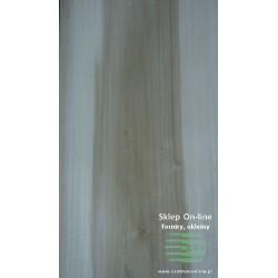 OKLEINA NATURALNA ORZECH ZIELONY BOLIWIA (sprzedaż od 1 m2)