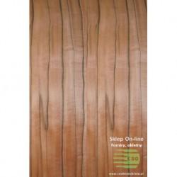 OKLEINA NATURALNA TINEO JABŁOŃ INDYJASKA (sprzedaż od 1 m2)