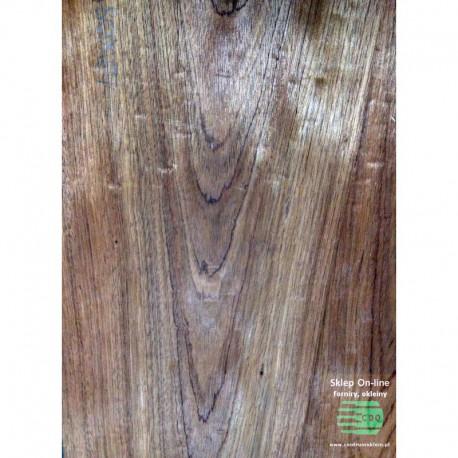OKLEINA NATURALNA ETIMOE (sprzedaż od 1 m2)