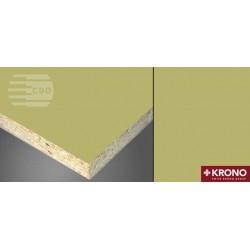 Płyta laminowana 2800x2070mm D 2724 PE - Oliwkowy
