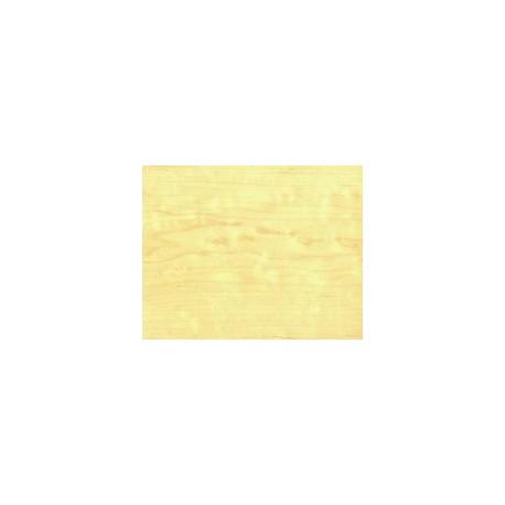 Obrzeże KLON 50mb, szerokość:22mm