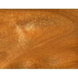 Obrzeże MAHOŃ 50mb, szerokość:22mm