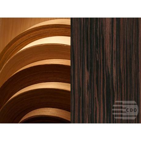 Obrzeże HEBAN MAKASSAR HEM-X21 CDO 50mb, szerokość:22mm