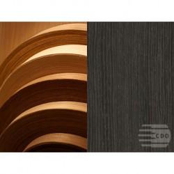 Obrzeże DĄB CZARNO BIAŁY DACB-Y08 CDO 50mb, szerokość:22mm