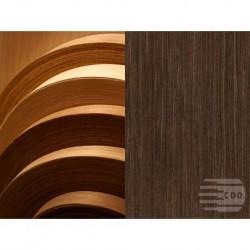 Obrzeże WENGE LUISIANA WEL-X17 CDO 50mb, szerokość:22mm