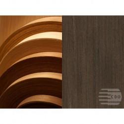 Obrzeże PLECIONKA NITKA PLN-Y03 CDO 50mb, szerokość:22mm